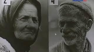 Эксперименты над людьми в СССР 1971г