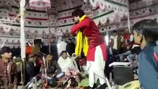 Kamal was kunwar aur Praduman pardeshi 2020 ka muqabla
