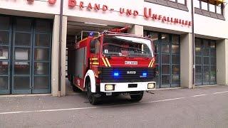 Kellerbrand sorgt für stromausfall in münchen neuhausen