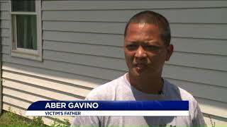 Police searching for peeping Tom accused of taking photos of teen girl inside a Virginia Beach home