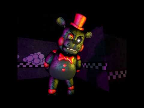 lots of fun short (ADD PART fnaf 6 sfm)