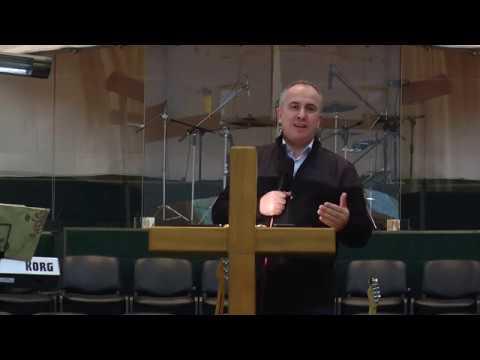 omegakherson: Конференция