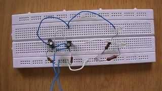 Elektronika Az Alapoktol 101