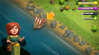 All Private Servers For Clash of Clans Private Servers with builder Base Android 2017