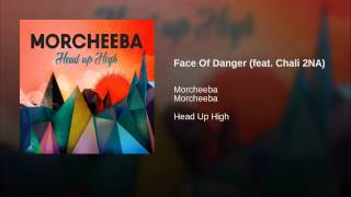 Face Of Danger (feat. Chali 2NA)
