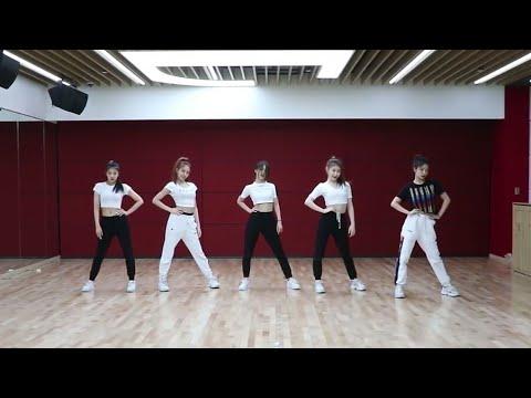 It Dance
