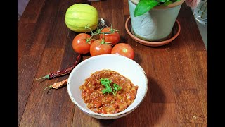 Tomato For Sauce - How To Make Tomato Sauce From Fresh Tomatoes - Tomato Sauce