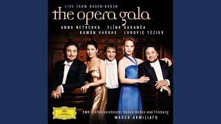 Verdi La Traviata Act 1 34 Libiamo Ne 39 Lieti Calici 34 Brindisi