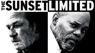 The Sunset Limited -- Review #JPMN