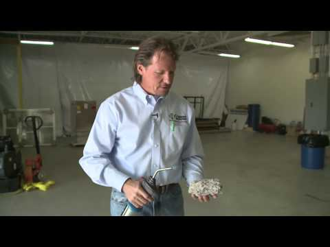 Why Cellulose Insulation is Better than Fiberglass Insulation