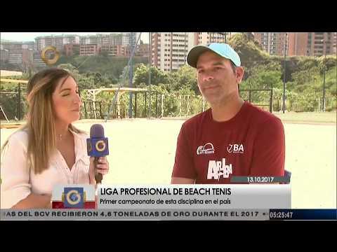 Academia Euroamericana de Fútbol culmina tryouts en Caracas (PARTE 3/3)