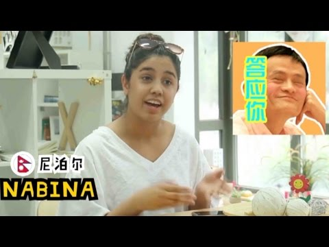 Foreigners' amusing answers on China's Four Great Inventions
