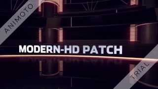 MODERN-HD PATCH DOWNLOAD