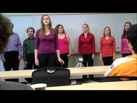 """""""Finite Simple Group (of Order Two)"""" - Just the Song"""