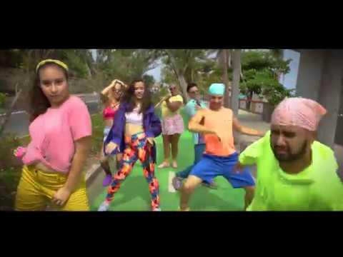 Baby I Won't  Danny Ocean Choreography by: Edmar Benitez