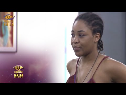 """<span class=""""title"""">Day 49: Erica tenders an apology 