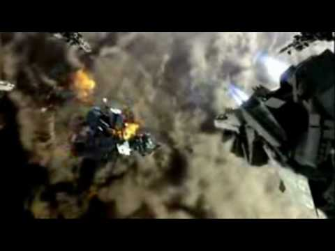 #104 Killzone - Now or Never
