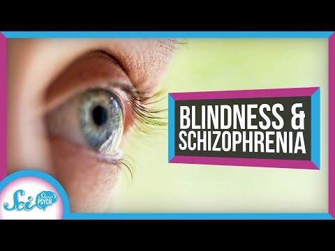 the-bizarre-link-between-blindness-and-schizophrenia