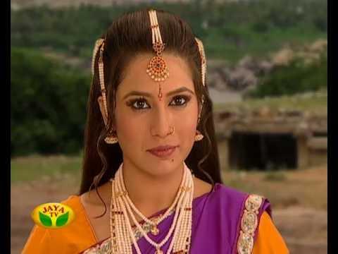 Repeat Jai Veera Hanuman - Episode 607 On Wednesday,02/08/2017 by