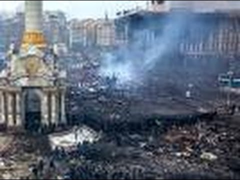 """'Wrong' Maidan or Masks of the Revolution"""" THIS MOVIE GET'S DELETED"""