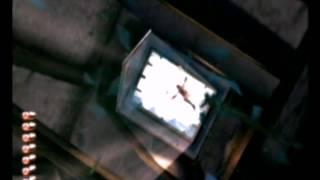 Vampire Night trailer (PS2)