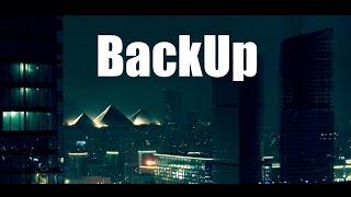 BackUp: Трейлер фантастической короткометражки