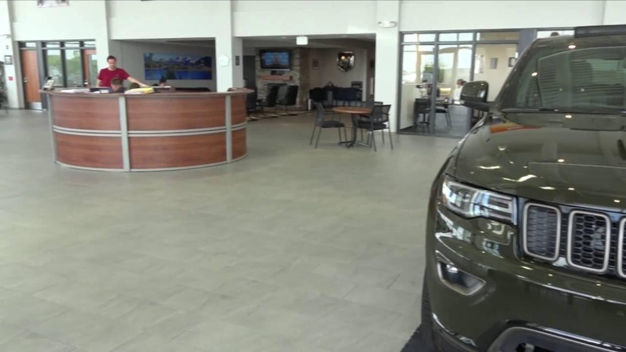 new vista sxt awd dealer located green rio ram cars durango bay plus dodge chrysler used jeep