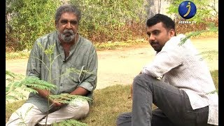 ENTECHALACHITRA YATHRA JEEVAN TV  VC ABHILASH EPI 01 _Latest Malayalam News