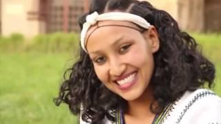 Bahil   Solomon Demela   Yegonder lij nat   Official Music Video   New Ethiopian Music 2016 v04jqkwM