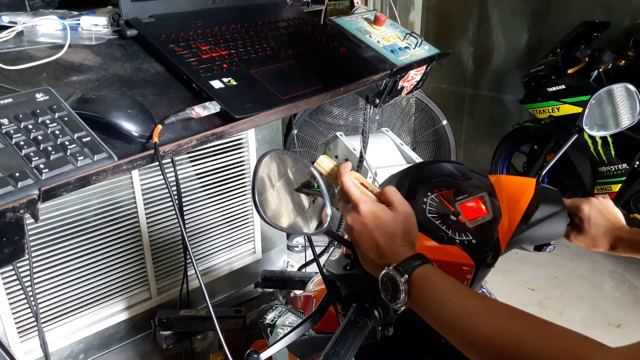 RS150R APITECH ECU DYNO RUN Free Download Video MP4 3GP M4A - TubeID Co