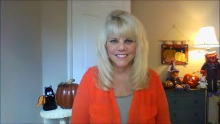 Mid Month Psychic Tarot Update for All Zodiac Signs October 2015 By Pam Georgel