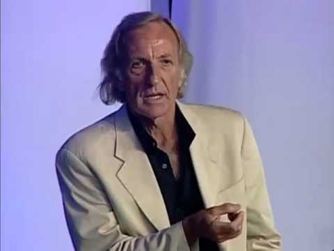 John Pilger - Proven Conspiracy - Chagos Islands Population Expelled to Make Way for US Base