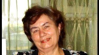 Школа Питания Онлайн - тренер Козак Вера
