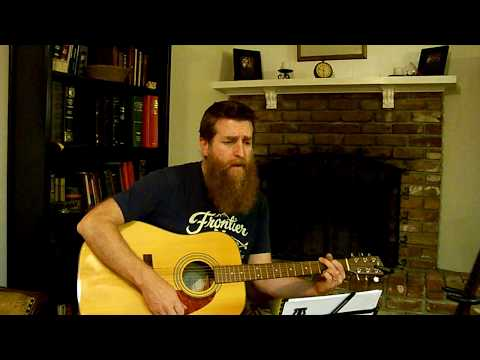 Redeemed, How I Love to Proclaim it chords by hymn - Worship Chords