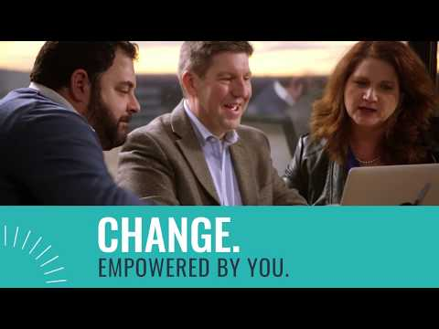 Booz Allen Hamilton Careers – Change. Empowered By You.
