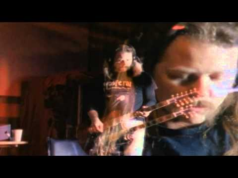 "Metallica - ""Nothing Else Matters"" (Official Music Video - HD 1080p)"