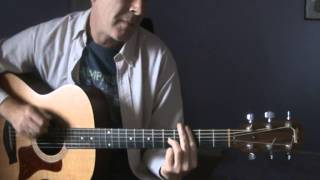 LEAVING BLUES   DAVY GRAHAM COVER