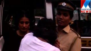Mavelikkara sex racket; Three ladies arrested | Manorama News