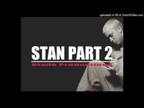 BEST STAN FREESTYLE EVER