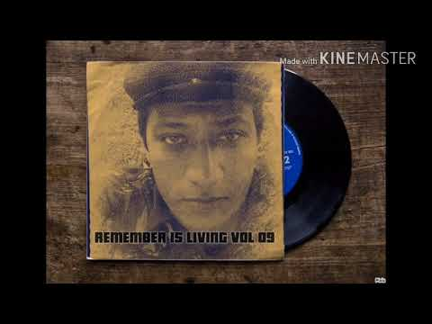 REMEMBER IS LIVING VOL 9