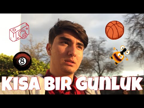 Okul Kutuphanesi, Drama, Polis Departmani - AMERIKA'DAKI TURK