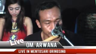 Download lagu Mata hati - Arwana Musik Kendal