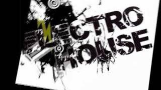 ESKA live remix Electro House 2010 II