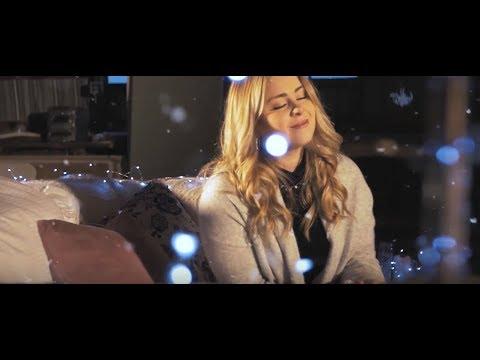 Olivia Penalva - DREAM YOU HOME - Official Video
