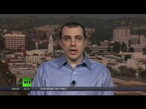Why Bitcoin Terrifies Big Banks   Interview with Andreas Antonopoulos