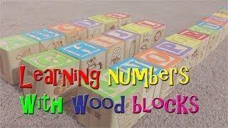 Abc For Children   Alphabet Phonics Sounds For Kids Toddlers Kindergarten Babies