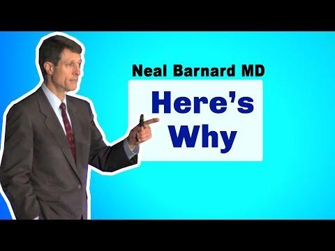 why-go-vegan?-neal-barnard-md