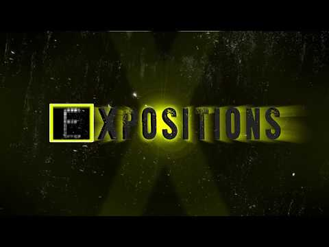 Expositions - Episode 16 – A Changed Life - 1 Thessalonians 5:23-28