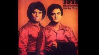 El Cencerro Shingaling  Richie Ray & Bobby Cruz