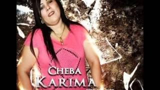 cheba karima live 2015 avec zakzouki by bibo